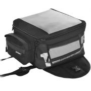 Oxford F1 M18 Magnetic Tank Bag 18L OL441